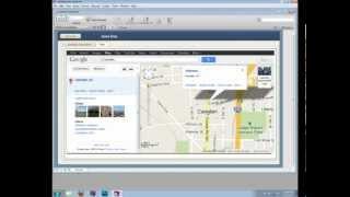 Filemaker Pro 12 beginner tutorial