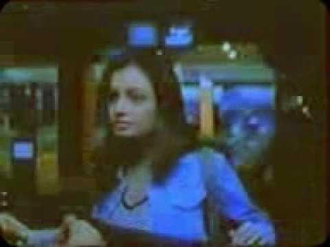 Download Bhid Me Tanhahi -- Tumsa Nahi Dekha.3gp HD Mp4 3GP Video and MP3