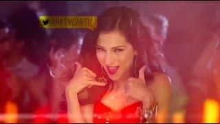 Paty Cantú - Dicen Por Ahí (Vídeo Oficial de Gossip Girl Acapulco)