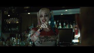 Suicide Squad - Trailer [HD]