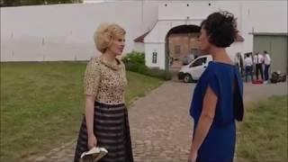 TV-debuut M&L in Thuis (EEN)