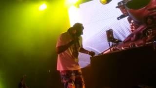 2 Chainz - Extra - Live - Honolulu, HI - 1/25/14