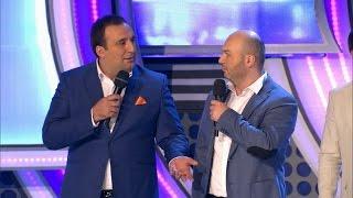 КВН Сборная Дагестана - 2015 Кубок мэра Москвы Приветствие
