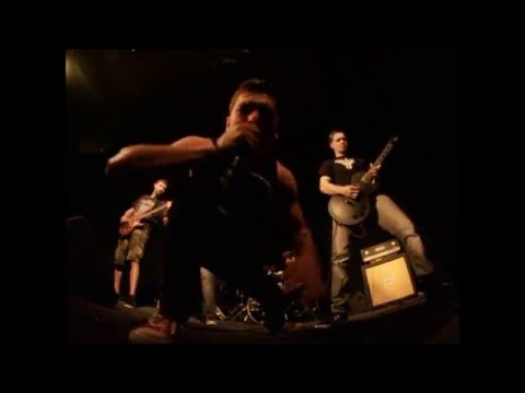 """Fellow - Fellow - """"Wilted confidence"""" [OFFICIAL VIDEO]"""
