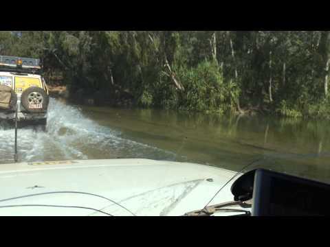 2015 Just 4 Kids Motortrail Croc Safari