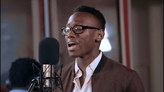 Would You Still Love Me (Shabach Studios) - Brian Nhira