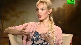 Алиса Крылова. Миссис Мира 2011. Часть 2