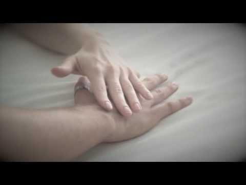 Pronto soccorso per perdita di nodo di gemorroidalny