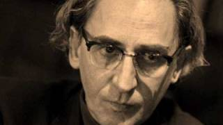 Franco Battiato - Un'Altra Vita