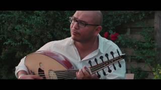 تحميل اغاني Letter To God- Amine and Hamza- The Band Beyond Borders- feat. Veronika Stalder MP3