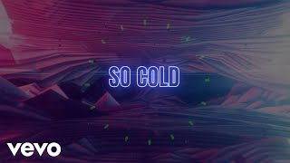 Mahalo, DLMT - So Cold (feat. Lily Denning)
