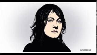 Antony and the Johnsons - Christinas Farm (La Musica Que Nunca Te Quisieron Contar)