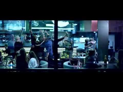 Трейлер фильма «Летучий отряд Скотланд-Ярда»