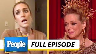 Kristin Cavallari Breaks Her Silence + Carole Baskin Survives Elimination | PEOPLE Show | PeopleTV