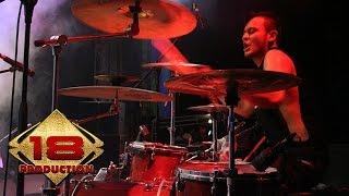 Netral - Pelangi (Live Safari Musik Indonesia 2006)