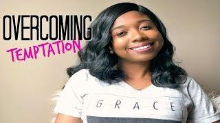 Singleness, Lessons & Fighting Temptations! #newvideosalert
