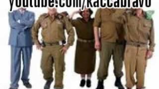 Театральная касса Израиля, Афиша и заказ билетов