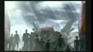 Pobre Corazon - Divino [Editado por Johao Paredes Acasiete] - LETRA