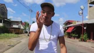 Suri Sessie   BOEF Feat. Zack Ink   Drugs (Prod. Monsif)