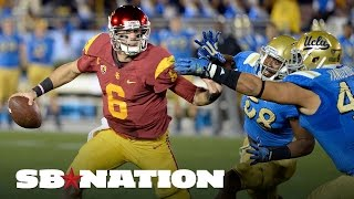 Time for the Pac-12 South to take over the conference thumbnail