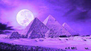 Meditative Sleep Music 432Hz   Deep Healing Miracle Tones   Sleeping Deeply   Delta Sleep Waves