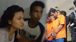 Pelaku Pengeroyok 2 Anggota TNI di Cibubur telah Ditangkap, 5 Tersangka Terancam Lima Tahun Penjara
