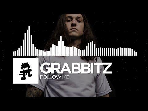 Grabbitz - Follow Me [Monstercat Release]
