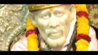 Dar Ki Khaak Tha Heera Bana Diya By Anil Bawra   - YouTube