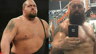Download Youtube: 10 Most Radical Body Transformations In Wrestling