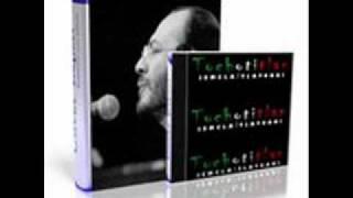 14- Ay amor - Fernando Delgadillo (Y a todo color)