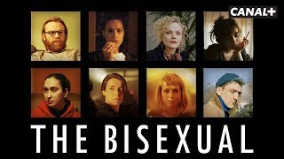 The Bisexual - Bande annonce - CANAL+