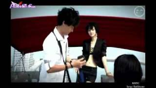 That love comes 09 Phim4D Com 1 clip1