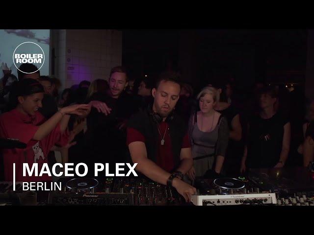 Maceo-plex-boiler-room-berlin