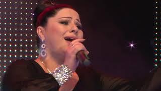 МАНАРША ХИРАЕВА ВСЕ ПЕСНИ 2015 СКАЧАТЬ БЕСПЛАТНО