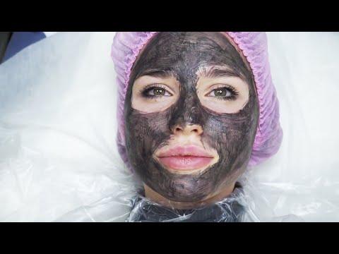 Аппаратная косметология лица оборудование