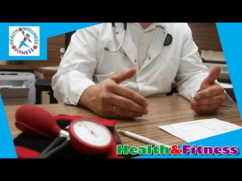 Hipertóniás encephalopathia 1 evőkanál