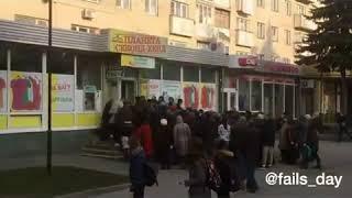 Видео Приколы Юмор Фэйлы Смех Ржака 62