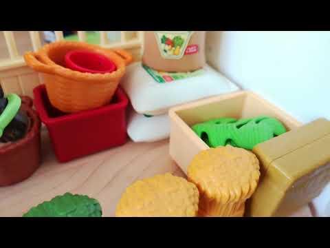Playmobil Kurzfilm Deutsch - Was machen deine Playmobil Pferde wenn sie alleine Zuhause sind (2)