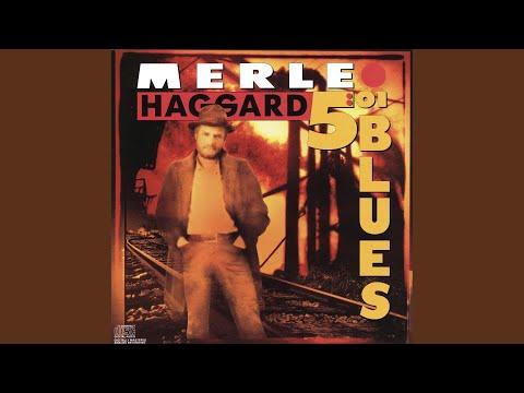 Música 5:01 Blues