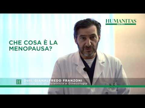 Segni di ipertensione endocranica moderata-grave