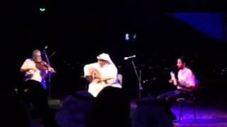 اغاني حصرية إبراهيم طامي وألفريد جميل وأحمد فرج ٣ تحميل MP3