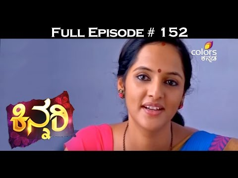 Kinnari--26th-April-2016--ಕಿನ್ನರಿ--Full-Episode