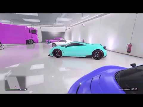 GTA 5 MODDED ACCOUNTS FOR SALE PS3/PS4/XBOX ONE/XBOX 360