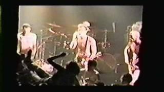 "311- ""T&P COMBO"" 8-24-1995 ***RARE*** TREES LIVE"