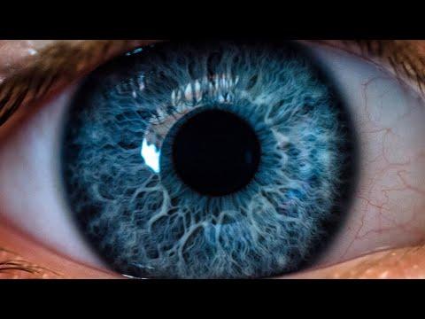 Чай и глазное давление