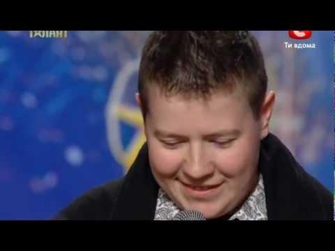 Евгений Литвинкович - Sweet people