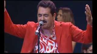 Ibrahim Tatlises - Motlu Ol Yoter