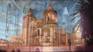 Dios Nunca Muere - Macedonio Alcalá / F. Lozano & Orq.Fil.Ciud.Méx.