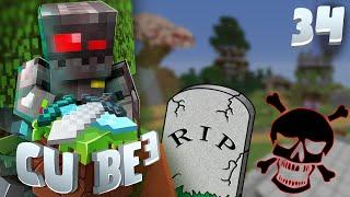 cube smp season 4 - TH-Clip