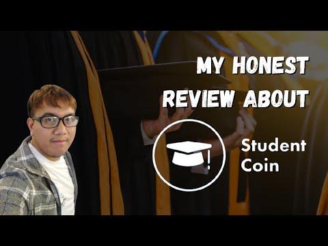 Folosind miezul bitcoin